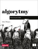 Algorytmy. Ilustrowany przewodnik